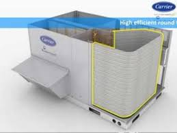 Carrier Filter Size Chart Carrier Packaged Rooftop Units