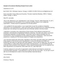 Acquisition Analyst Cover Letter Sarahepps Com