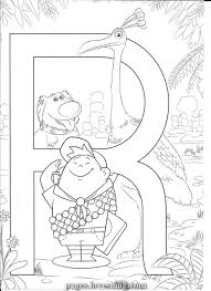 Jump to navigation jump to search. Incredible R For Roger Disney Coloring Pages Abc Coloring Pages Disney Princess Coloring Pages
