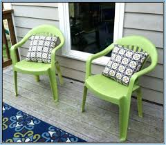 Green plastic patio chairs Porch Green Plastic Patio Chairs Nice Outdoor Apple Chair Cushions With Corillaco Green Plastic Patio Chairs Nice Outdoor Apple Chair Cushions With