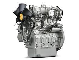 400 4 cylinder