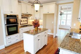 install kitchen cabinet painting cost very attractive design 24 to paint cabinets