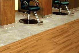 how to install allure isocore vinyl plank flooring wikizie co