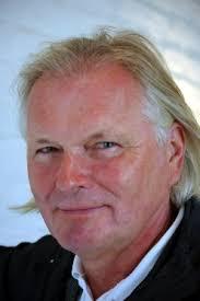 Die GGTF German Golf Teachers Federation, mit Dieter Lang als deren Präsident, wurde im Oktober 2009 außerordentliches Mitglied im DGV. - dieter