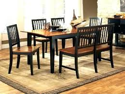 ikea dining table set for 6 kitchen tables and chairs dining room tables kitchen redesign table