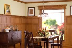 wood paneling designer paneling