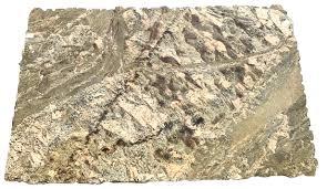 ormond granite and marble inc