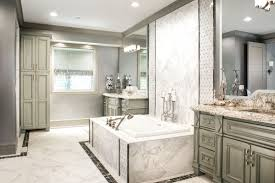 bathroom remodelling 2. Bathroom Remodel Omaha. 1 Omaha T Remodelling 2