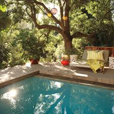 Outdoor Outdoor Living Martha Stewart