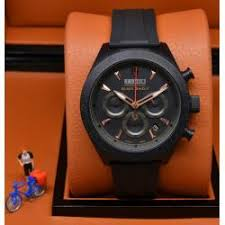 whole top quality tudor male table automatic men fashionable whole top quality tudor male table automatic men fashionable luxury branded watches for
