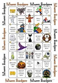 1st Grade Halloween Worksheets   Free Printables   Education in addition 214 FREE Halloween Worksheets additionally Halloween Language Arts Worksheets Free Worksheets Library further Grade 1 Halloween Worksheet   Halloween Ghost Crossword also 214 FREE Halloween Worksheets additionally Halloween Math Maze Worksheet 3 likewise  besides  together with Halloween Do a Dot Printables   Gift of Curiosity as well Ten  A Halloween math worksheet also Color the Happy Halloween   Happy halloween  Worksheets and. on halloween worksheets for kindergarten language arts