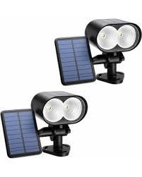 Garden Solar Lights For Sale