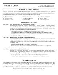 Federal Government Resume Template Printable Worksheet Page For