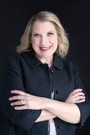 Vicki Schumacher - Customer Experience Program at Missouri State ...
