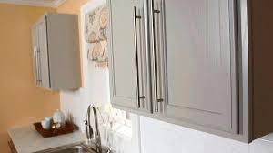 modern cabinet handles modern kitchen handles drawer pull handles modern cabinet handles kitchen cabinet door pulls brass cabinet emtek mid century modern