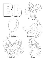 Letter S Coloring Pages Preschool Coloring Letter Pages Letter V
