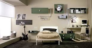 bedroom ideas minimalis boys bedroom ideas minimalis girls ...