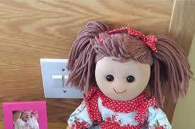 this mam has made a heartbreaking plea to find her daughter s doll in dublin zoo