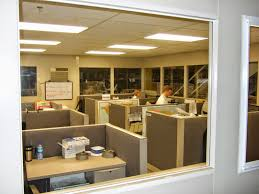 images of an office. Modular Offices Also Offer Significant Financial Advantages Over Building Additions, Including A Major Tax Advantage. While Conventional Construction Is Images Of An Office