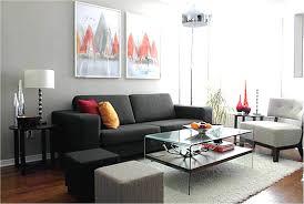 Luxus Ofen Für Wohnzimmer Idol House Design