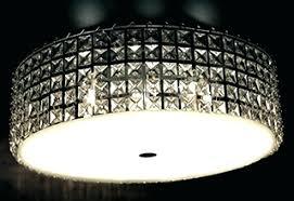 costco light fixtures led light fixture light fixtures outdoor led light fixtures led light fixtures