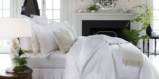 designer bedding er select
