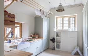 how to disguise drying laundry houzz ie