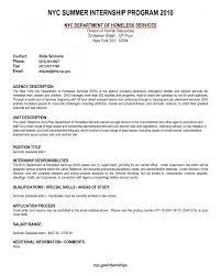 Letter To Employment Agency Sample Lv Crelegant Com