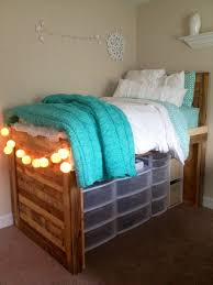 DIY under bed storage-12