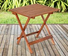 argos garden chairs and tables. process of adorning your garden with modern tables argos chairs and
