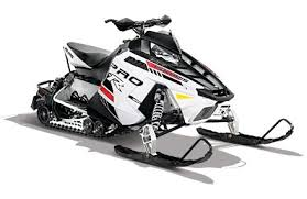 2014 polaris 800 rush pro r snowmobile 800 rush pro r starting at 11 799 msrp owners manual