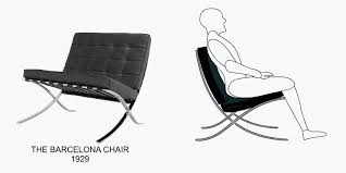 furniture design classics. The Barcelona Chair (shown Below) Is Regarded As Both A Design Classic And Icon. Why This? Furniture Classics H