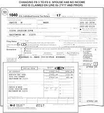 New Tax Plan Chart Retirement Plans Form W2 Box Plan Checkbox Decision Chart