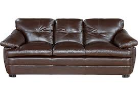 cute design ideas convertible furniture. Living Appealing Rooms To Go Sofa Bed Lr Sof 14133045 Sardinia Brown Sleeper Jpeg PDP Primary Cute Design Ideas Convertible Furniture U