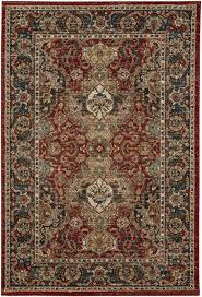karastan area rugs reviews allaboutyouth