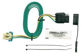 hopkins trailer wiring adapter solidfonts compare adapter 6 pole vs hopkins heavy duty etrailer com wiring guides