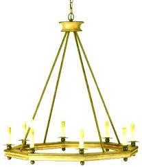 round wood chandelier wood chandelier rustic round dining photos wood chandelier modern white wood beads chandelier
