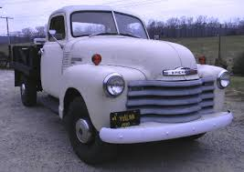 vintage chevrolet truck logo. 1950 chevrolet 1 ton truck vintage logo