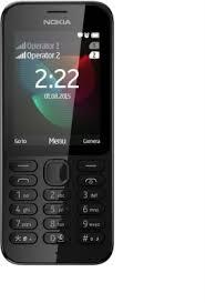 nokia phone 2016 price list. nokia 222 dual sim phone 2016 price list l