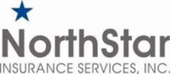 Senior Commercial Lines Account Manager Job At Northstar