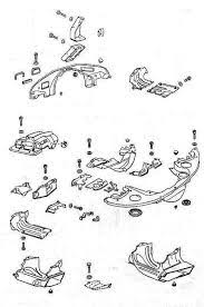 vanagon air cooled engine diagram • descargar com vw engine tin diagram wiring diagram for you