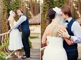 Наша свадьба большой пост с фотографиями и текстом we all have  achmea