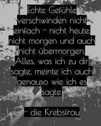 Sprüche Poesie At Diekrebsfrau Instagram Profile Picdeer