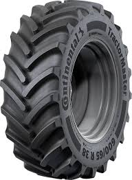 22 5 Tire Height Chart Continental Tractormaster 310 80 R 22 5 Specs Chart Speed