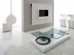 glass table living room. innovative living room glass table ideas tables for rectangle wavy a