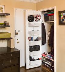 Storage Solutions For Small Spaces Home Organizing Ideas Also Shelves For Small  Spaces