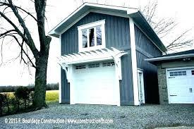 garage trellis kit door pergolas arbor over photos plans pergola vinyl doors a purchase on ideas garage door