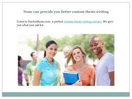 a funny incident essay descriptive paper examples a funny incident essay we write custom college essay writing