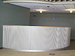 chic ideas corrugated metal panels for interior walls stylish best house design installing exterior