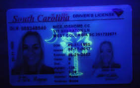 Id Online South Quality Ids E-commerce Sale The Fake Best sc scannable Of For Ids buy Carolina Art